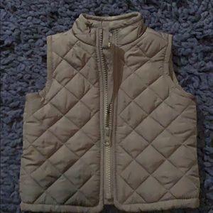 Old Navy Jackets & Coats - Kids vest